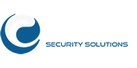 cybex-security