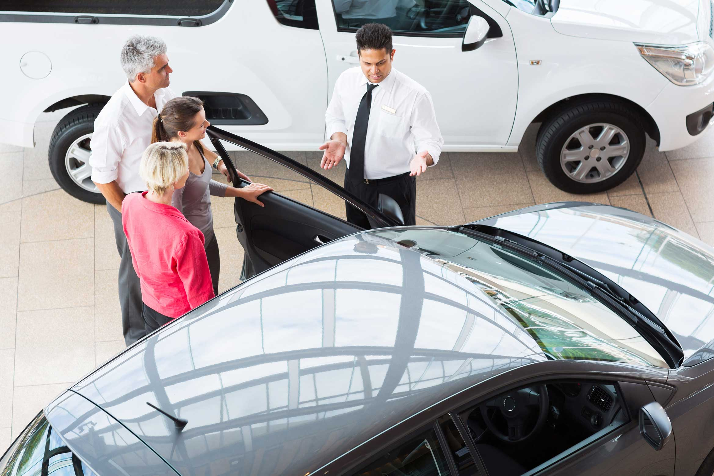 car-dealership-security-systems