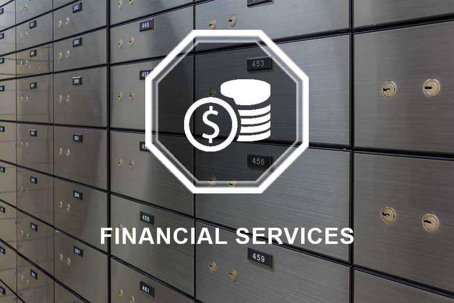 financial-services-security-systems