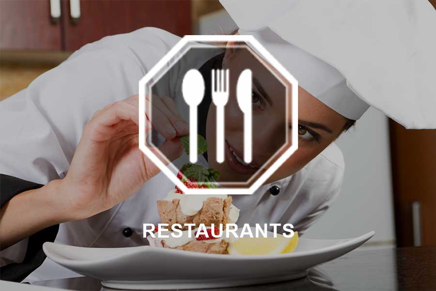 restaurant-security-systems