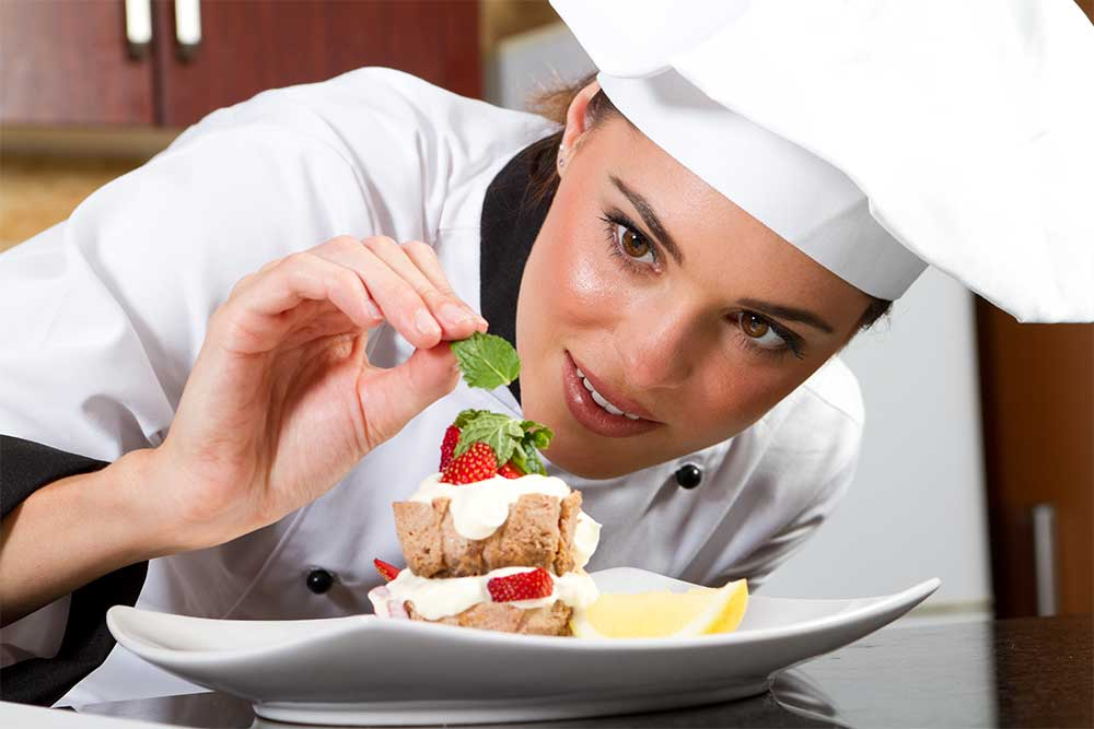 restaurant-security-solutions