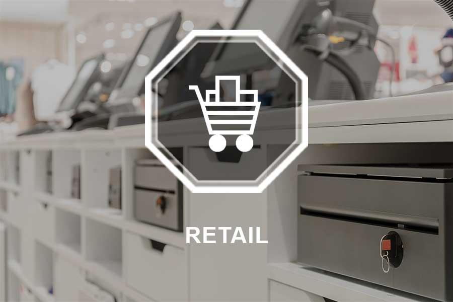 retail-security-systems